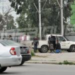 Tunisie - Heurts entre les supporters du Club Africain et la police, 150 supporters arrêtés et des policiers blessés