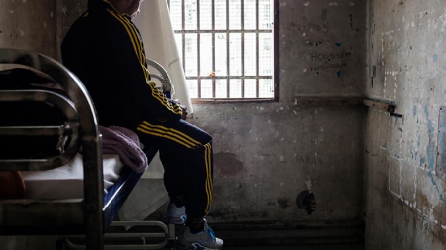 L'OCTT signale des violences policières dans les prisons tunisiennes