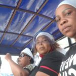 Côte d'Ivoire : Les femmes du GPS de Guillaume Soro remises en liberté