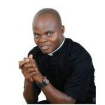 Nigeria - Un prêtre catholique massacré à mort par des inconnus dans l'État du Niger