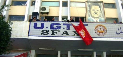 Tunisie – Le syndicat de l'enseignement appelle au confinement général de Sfax