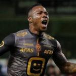 Football- L'ivoirien William Togui débarque à Tunis pour finaliser son transfert avec l'EST
