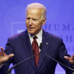 Homosexualité: Le président Joe Biden menace les pays qui n'ont pas encore adopté de lois pour accueillir les personnes LGBTQI