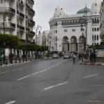 L'Algérie est l'une des économies les plus fermées d'Afrique, selon l'agence américaine Bloomberg