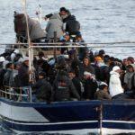 Tunisie: 5 tentatives de migration clandestine déjouées