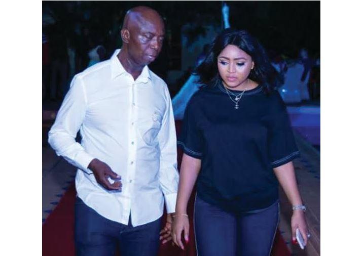Le milliardaire Nigérian Ned Nwoko dit être victime d'un complot d'assassinat