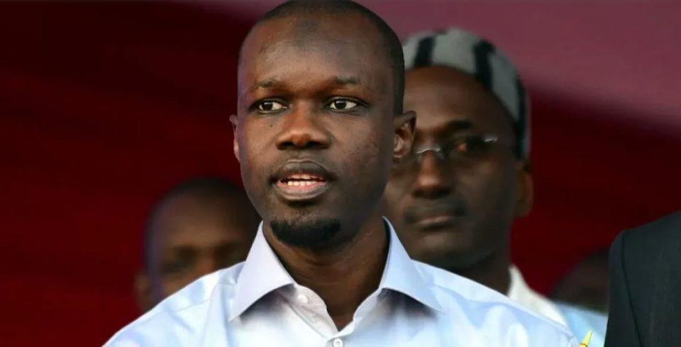 Sénégal : L'opposant sénégalais Ousmane Sonko accusé de viols et menaces de mort, ce que contient la plainte