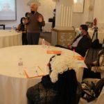 Tunisie: Problème de carte de séjour, accusation de vol, maltraitance, traite d'humains, (…), la situation du migrant subsaharien discuté avec l'UGTT (vidéo)
