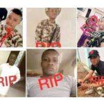Des membres de l'armée de l'air nigériane tués dans un combat avec des bandits armés à Kaduna