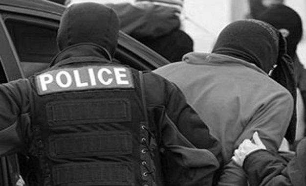 Tunisie - Arrestation d'un élément de daesh qui planifiait un acte terroriste