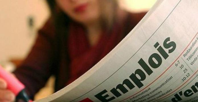 Maroc: le chômage est à 11,9% en 2020