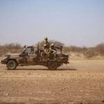 Burkina Faso: les autorités prêtes à négocier avec les groupes jihadistes?