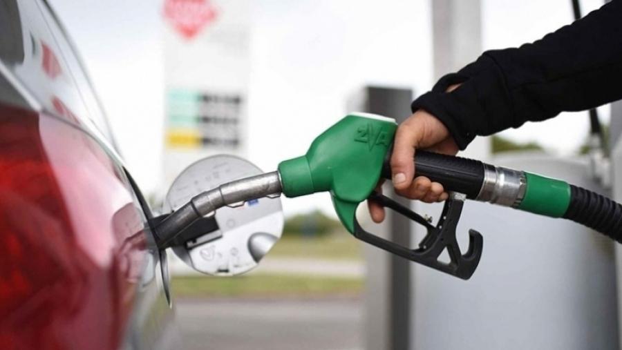 Tunisie - A partir de minuit, hausse des prix du carburant
