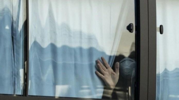 Tunisie : L'OIM prend en charge les frais de quarantaine obligatoire de 289 étudiants étrangers