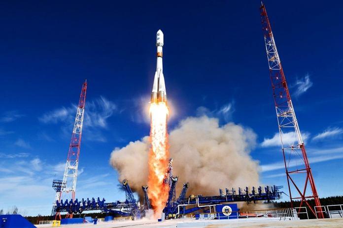 Le premier satellite tunisien obtient son autorisation