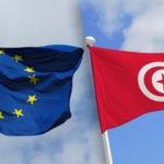 Union européenne – Tunisie : l'illusion d'une coopération équilibrée - FTDES