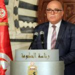 Tunisie - Le confinement ciblé prolongé jusqu'au 7 mars 2021