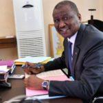 Côte d'Ivoire - Le Premier Ministre Hamed Bakayoko est à Paris pour des raisons de santé (officiel)
