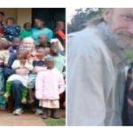 Kenya - Un missionnaire américain abuse sexuellement de 4 filles dans son orphelinat