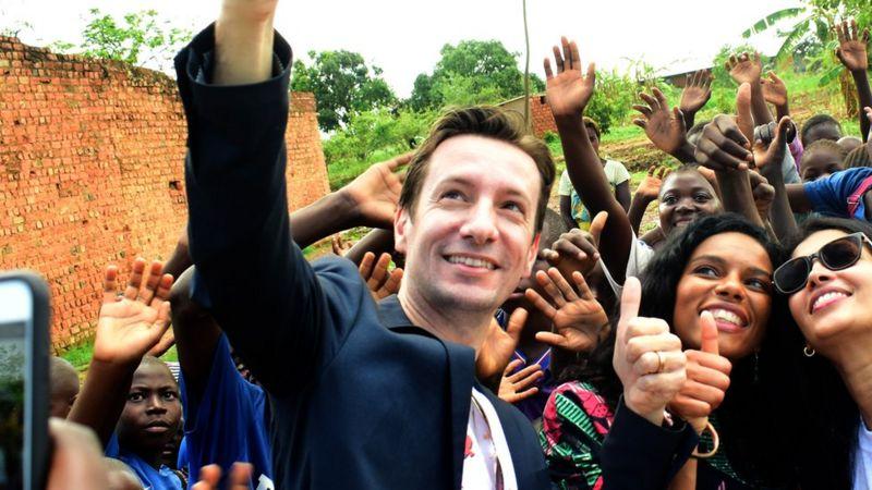 RDC : « Meurtre de Luca Attanasio l'ambassadeur d'Italie », règlement de compte mafieux, qu'est ce qui s'est passé ce jour ?