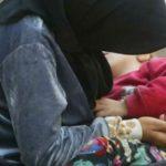 Maroc - Exploitation des enfants dans la mendicité: 142 affaires traitées à Rabat, Salé et Témara