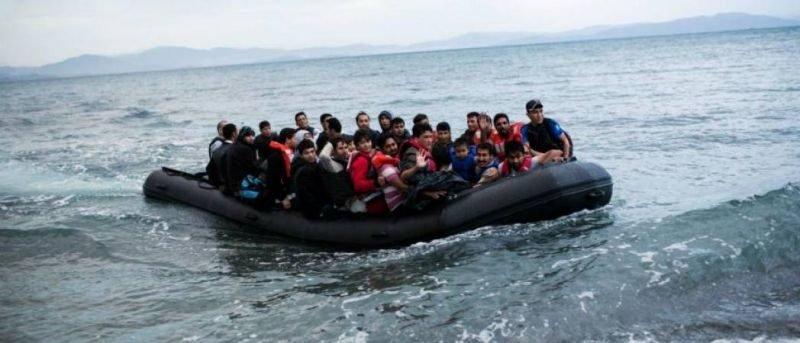 Tunisie: 157 migrants interceptés en Méditerranée, deux corps repêchés