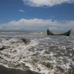 RDC: Près de 60 morts et plusieurs disparus dans un naufrage sur le lac Mai