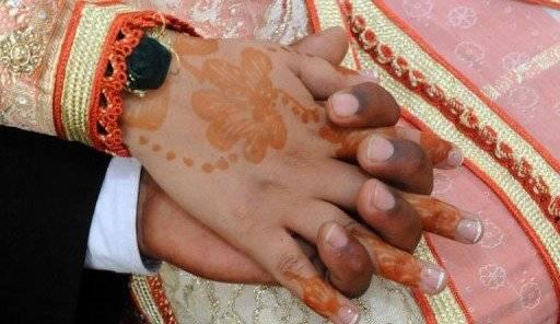 Des marocains se mobilisent pour que le «sexe hors mariage» soit autorisé