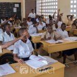 Côte d'Ivoire : En pleine année scolaire, tout le personnel enseignant d'un lycée privé licencié