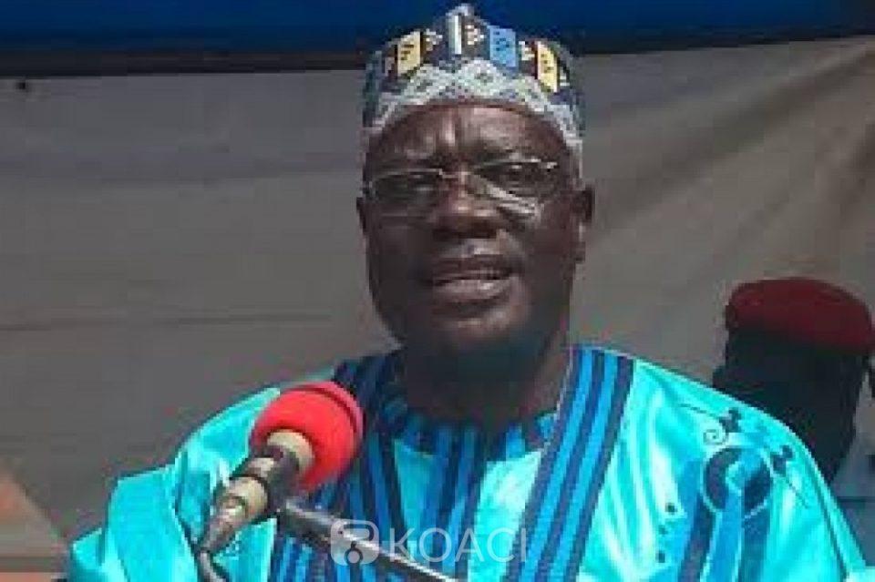 Cameroun : 10 milliards FCFA portés disparus du PTS-Jeunes, Mounouna Foutsou le ministre de la Jeunesse au cœur des malversations financières ?