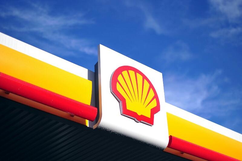 Nigeria: Un tribunal bloque le compte de Shell dans 20 banques pour vol de pétrole présumé
