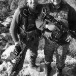 Tunisie - 4 jeunes soldats tunisiens meurent dans l'explosion d'une mine déposée par des terroristes