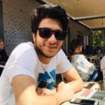Tunisie – Loi 52 : Taher, un autre jeune condamné à 17 ans de prison pour un joint ?