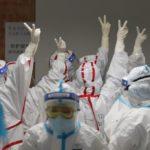 Le nombre des contaminations par la Covid-19 est en baisse en Tunisie