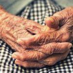 Tunisie – Arrestation de trois mineurs ayant violé une femme âgée de 98 ans