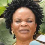 Côte d'Ivoire : Décès à Abidjan d'Irié Lou Colette, présidente de la Fenacovici à 65 ans