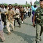 """Rwanda : """"responsabilités lourdes et accablantes"""" de la France dans le génocide des Tutsis en 1994, Mitterrand, un président aveuglé, selon un rapport"""