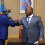 Covid-19: l'Union africaine donne son feu vert au vaccin AstraZeneca
