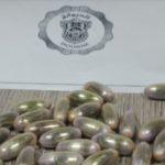 Aéroport Tunis-Carthage: Arrestation d'un tunisien qui avait 30 capsules de cannabis dans les intestins