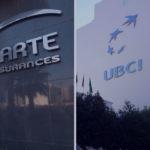 Le groupe tunisien CARTE finalise l'acquisition de 39% du capital d'UBCI
