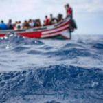 Interception de 83 migrants clandestins algériens en 24H sur les côtes espagnoles