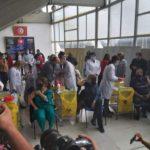 Vaccin-Covid-19 : La Tunisie lance sa campagne de vaccination