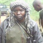 """Côte d'Ivoire - Amadé Ouérémi """"dans la rébellion il y a deux grands responsables, c'est le président Gbagbo et puis le président Ouattara"""": Massacre de Duekoué"""