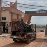 Nigeria: deux autres étudiants exécutés par leurs ravisseurs