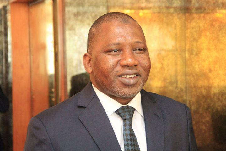Côte d'Ivoire - Nouveau gouvernement Patrick Achi: Le ministre Konaté Sidiki perd sa place