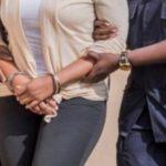 La fille de 18 ans vole près de 2 millions à sa mère pour réparer le téléphone de son copain