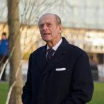 Tous les détails des funérailles du prince Philip