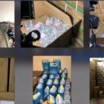 Sénégal: Saisie d'une importante quantité de médicament vendue illégalement, un chinois et un pharmacien sénégalais arrêtés