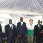 Côte d'Ivoire : La SAPH s'offre ''la plus grande usine de Caoutchouc d'Afrique''