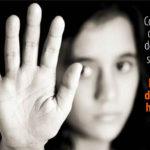 Les effets de la pandémie de COVID19 ont rendu les victimes de la traite des êtres humains encore plus vulnérables, selon CE